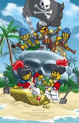 DWhite_LEGO_Pirates
