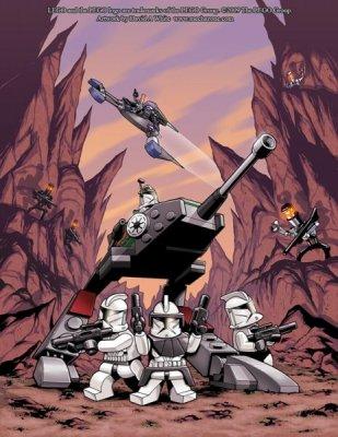DWhite_LEGO_Star_Wars