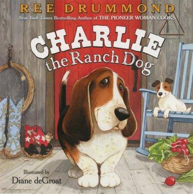 charlie-cover-website