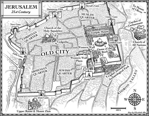 modern-map-lastdays-final
