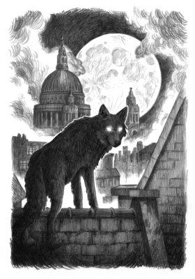 werewolf-ealba