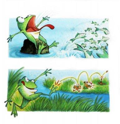 frogprince3