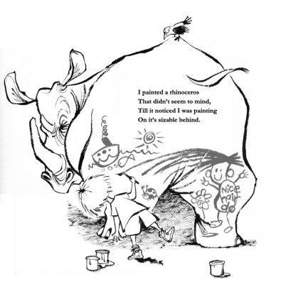 hippobk_rhinobutt