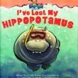 hippocover_tiny