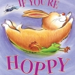 hoppy_cover