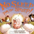 nosleep_sheep_cover