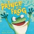 Prince of a Frog JKT.pdf