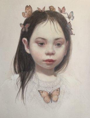 butterflychild