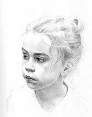 evie-graphite