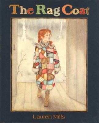 rag-coat-cover