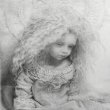 dollportrait-graphite
