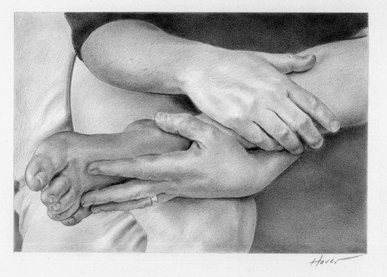 Haver_Hands