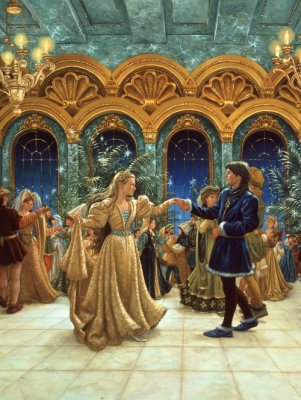 fp308_twelve-dancing-princesses