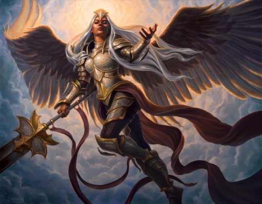 155618_angelic_champion_finalrgb