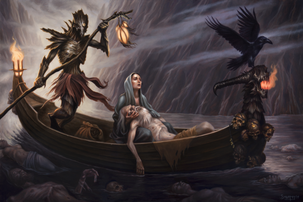ferryman-of-hades-final-small